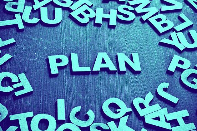 Webshop,webshop erstellen schweiz,webshop anbieter schweiz,webshop erstellen,Schaffen Sie erfolgreiche Geschäftsprozesse durch intelligente E-Commerce Lösungen,Wichtige Schritte für die Umsetzung Ihres Webshops,Problemlose Integration,Content Management,einfach Abwicklung,flexible Bezahlsysteme,Analyse,Integration von Drittsystemen,Contentaufbereitung,Budgetierung,Planung,ERP,Onlineshop,onlineshop erstellen schweiz,onlineshop schweiz,onlineshop erstellen,Onlineshop Agentur,agentur onlineshop erstellen